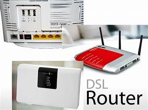 O2 Telefon Einrichten : vodafone easybox product t ~ Watch28wear.com Haus und Dekorationen