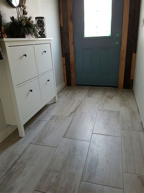 projects tile stores mississauga kitchen bathroom