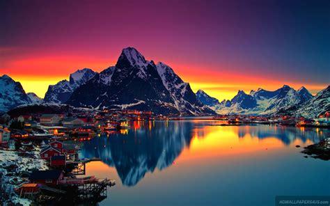Beautiful Wallpapers Full Hd 1080p Wallpaper Hd Nature Backgrounds 1080p 1920x1080 Hd Wallpapers 4 Ushd Wallpapers 4 Us