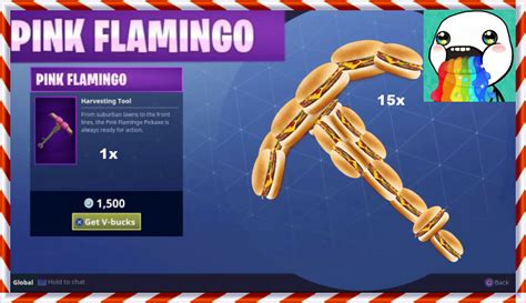 skin prices   fortnitebr