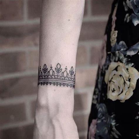 wrist tattoo ideas tumblr