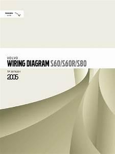 File Name  2007 Volvo S60 Wiring Diagram