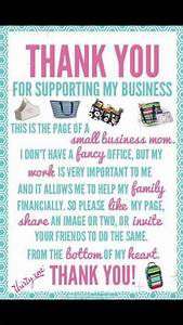 1000 ideas about thirty one purses on pinterest thirty With thirty one hostess login