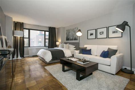 Kitchen Dining Design Ideas - apartment studio apt midtown east new york city ny booking com