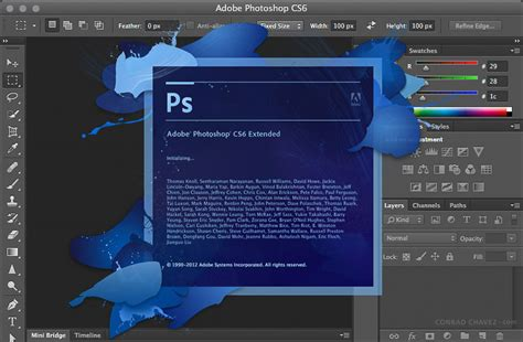 adobe graphic design software photoshop cs6 can you buy adobe software without a subscription Version