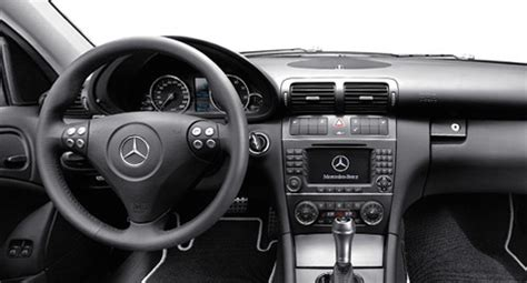 mercedes car news page 24
