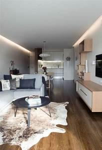 Beleuchtung Decke Wohnzimmer : die besten 25 beleuchtung wohnzimmer decke ideen auf pinterest deckenbeleuchtung wohnzimmer ~ Sanjose-hotels-ca.com Haus und Dekorationen