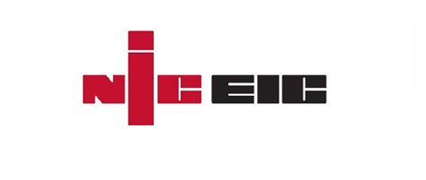 home builders builder fined for niceic logo misuse practical electrician