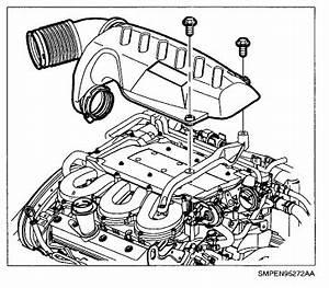 saturn engine diagram html saturn free engine image for With vue belt diagram 2003 saturn vue engine wiring diagram 2000 saturn 3 0