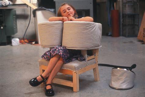 chair 187 wendy jacob