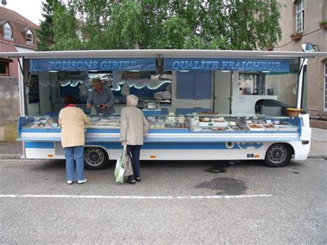 camion cuisine occasion camion magasin occasion allemagne u car 33