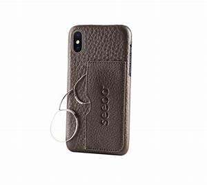 Iphone X Finanzierung Mit Anzahlung : seeoo light cover iphone x brown seeoo shop ~ Jslefanu.com Haus und Dekorationen