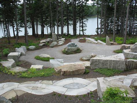 meditation garden design ideas meditation garden garden design pinterest meditation garden gardens and yard ideas