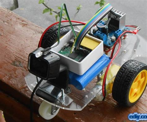 Best Images About Snap Circuits Club Pinterest