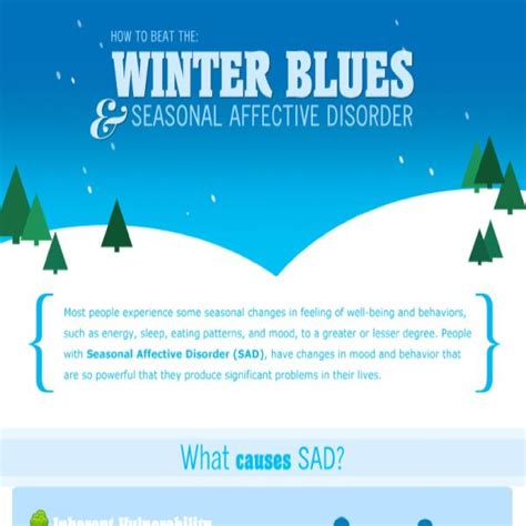 Seasonal Affective Disorder L Australia by 17 Best Images About Helpful Ideas On