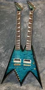 Jackson Guitars Egypt Axe Sweet Guitars