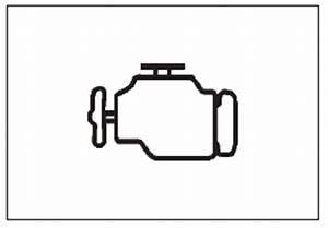 Voyant Dysfonctionnement Moteur : voyant moteur allum chevrolet captiva id es d 39 image de voiture ~ Medecine-chirurgie-esthetiques.com Avis de Voitures