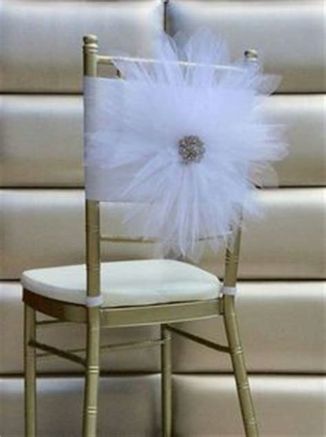 metal folding chair covers pattern blue and