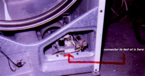 do gas dryers have pilot lights gas dryer troubleshooting appliance aid