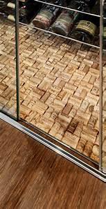 Awe-Inspiring-Cork-Floors-decorating-ideas-for-Wine-Cellar ...