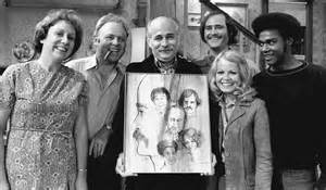 Image result for norman lear all in the family