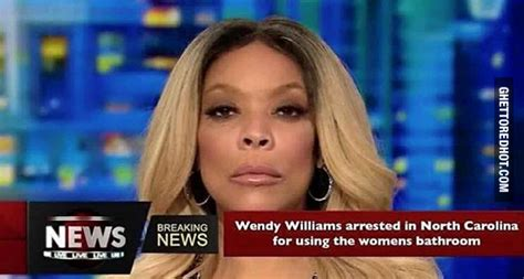 Wendy Williams Memes - ghetto red hot funny photos videos
