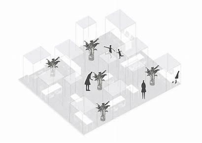 Peak Tea Onexn Architects Indoor Shenzhen Archdaily