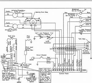 Ovation Pitot Heat System - Modern Mooney Discussion - Mooneyspace Com