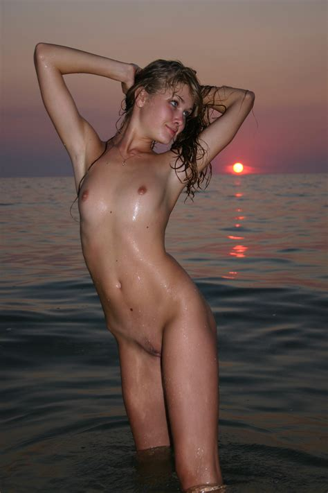 Amazing Young Nude Teen Picture 52 Uploaded By