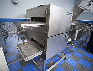 Commercial kitchen san antonio for Commercial kitchen san antonio
