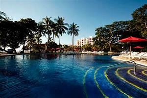 Hotel Todo Incluido En Sonsonate El Salvador