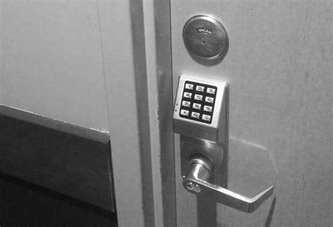 bathroom door key study starbucks bathroom codes on behance