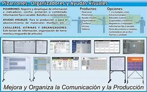 Pizarrones, Pintarrones, Organizadores y Ayudas Visuales en Monterrey, NUEVO LEON, México Expo