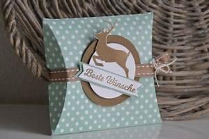Kreativ Mit Liebe : kreativ mit liebe pillow box pillowboxes pinterest pillow box box and pillows ~ Buech-reservation.com Haus und Dekorationen