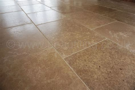 quality tile installation