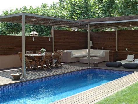 17 best images about piso para patio on patio