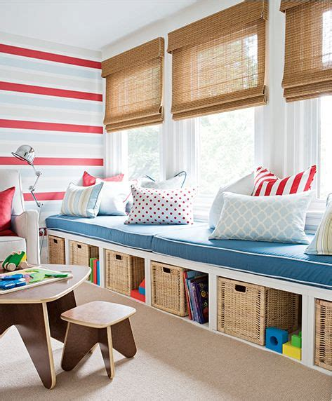 Evedeko Tips And Ideas To Organize Your Kids Room And