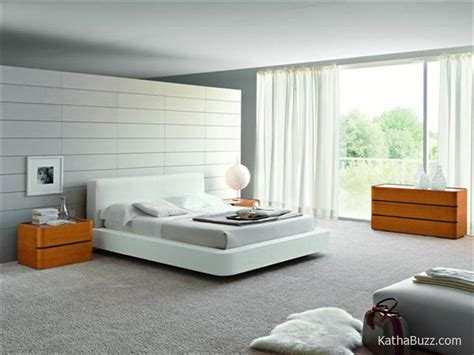 Bedroom Modern by Modern Simple Home Designs Master Bedroom Kathabuzz