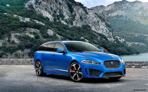 2015 Jaguar Cars Pictures 30 Free Hd Car Wallpaper