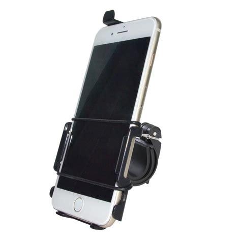iphone halterung fahrrad fahrrad motorrad halter halterung f apple iphone 8 plus 7