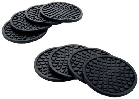 Oxo Good Grips Silicone Coasters