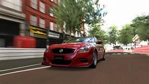Gran Turismo Jeux : jeux video gran turismo 5 ~ Medecine-chirurgie-esthetiques.com Avis de Voitures