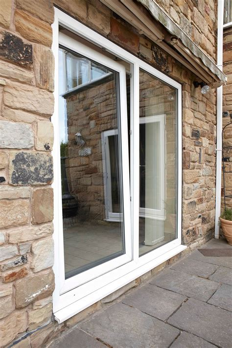 windowmate specialise in upvc windowmate upvc home