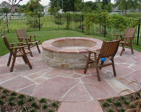 pits designs brick outdoor fire pit designs brick phone picture
