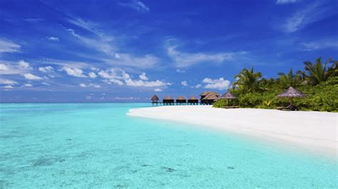 luxury vacations hotels honeymoons tours