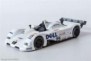 Resultat 24 Heures Du Mans 2016 : une voiture une miniature bmw v12 lmr 1er aux 24 heures du mans 1999 filrouge automobile ~ Maxctalentgroup.com Avis de Voitures