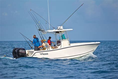 Offshore Mako Boats by Mako Boats Offshore Boats 2014 234 Cc Photo Gallery