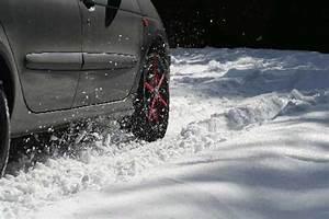 Chaussettes À Neige : cha nes neige chaussettes neige pneus neige que ~ Carolinahurricanesstore.com Idées de Décoration