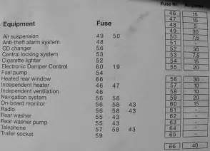 similiar 1985 bmw fuse box diagram keywords 2000 bmw serpentine belt replacement besides bmw 328i fuse box diagram
