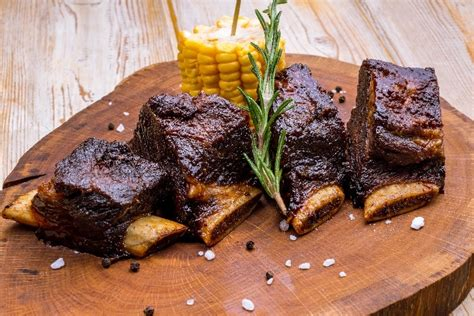 types  ribs ultimate guide  rib lovers